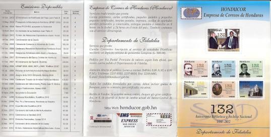 2013-04-07 Honduras (3)