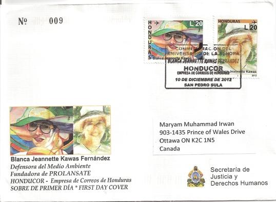 2013-05-10 Honduras (1)