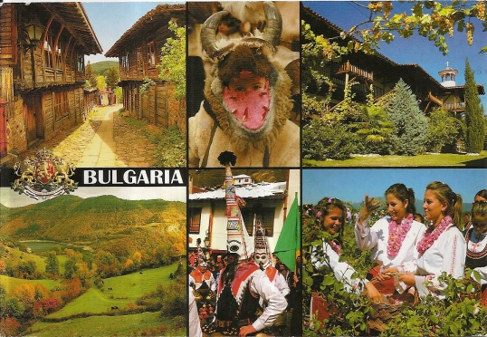2013-09-06 Bulgaria a